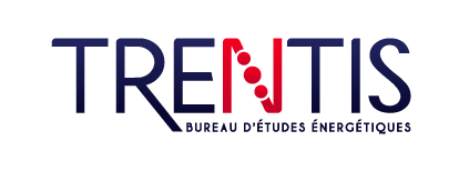 Trentis - Bureau d'études énergétiques spécialisé en PEB à La Louvière